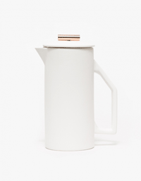 Need Supply Co.: 850 Ml French Press For $120