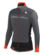 Evans Cycle: 50% Off Soft Shell Jerseys & Jackets