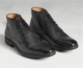 John Varvatos: $448 For Dylan Chukka Boot