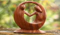 NOVICA: Shop Gifts At NOVICA