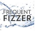 SodaStream: Earn Frequent Fizzer Points On Every Purchase