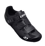 Evans Cycle: 50% Off Shoes