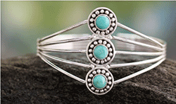 NOVICA: Shop Jewelry At NOVICA