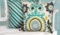 NOVICA: Shop Home Decor At NOVICA