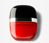 Marc Jacobs Beauty: Engmored For $18