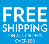 SodaStream: Free Shipping
