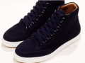 Kurt Geiger: 54% Off Men's Trainers