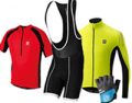 Evans Cycle: 50% Off Altura