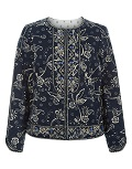 Monsoon: Waltzing Jacket £89