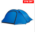 Find Sports: 21% Off Vango Pop DS 300 Tent