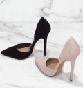 Kurt Geiger: Sale Courts: 70% Off