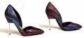Kurt Geiger: 50% Off Womens Footwear