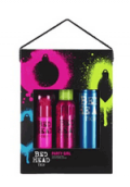 Look Fantastic: 37% Off On TIGI Sets