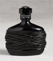 John Varvatos: $66 For Dark Rebel Fragrance 2.5 Oz
