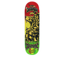 Find Sports: Santa Cruz Concert Deck - 8.25 X 31.8