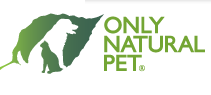 Click to Open Only Natural Pet Store