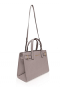 Kurt Geiger: 60% Off Selected Women's Totes