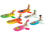 Onsport: Wahu Surfer Dudes - TOP SUMMER SELLER!