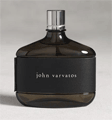 John Varvatos: $86 For Classic Fragrance 4.2 Oz