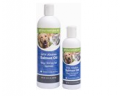 Only Natural Pet: Only Natural Pet Wild Alaskan Salmon Oil