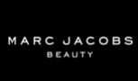 codes promo Marc Jacobs Beauty