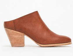 Need Supply Co.: The Mars Mule In Whiskey For $395