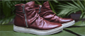John Varvatos: Shoes - Sneakers