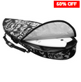 "Find Sports: 65% Off Find 7'0"" Short Surfboard Cover"