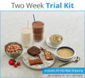 Medifast: Two Week Trial Kit Only $149