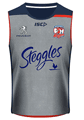 Onsport: Sydney Roosters Training Singlet 2016