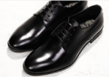 Kurt Geiger: 30% Off Selected Men's Formals And Brogues