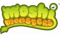 More Moshi Monsters Coupons