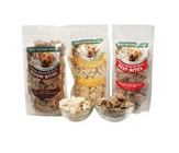 Only Natural Pet: Only Natural Pet All Meat Bites From $8.49