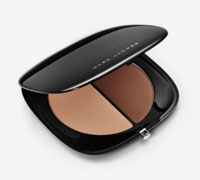 Marc Jacobs Beauty: Instamarc For $49