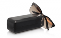 Kurt Geiger: 44% Off Selected Women's Sunglasses