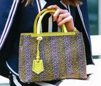 Reebonz: Fendi! From AUD 330
