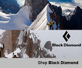 Find Sports: Shop For The Black Diamond