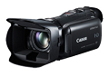 Camera House: Canon HFG25 Full HD Digital Video Camera $1149