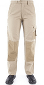 WorkwearHub: $5 Off Womens Legends Cotton Duck Weave Trouser