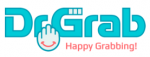 Click to Open Dr Grab Store