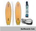 Find Sports: Shop For The Surfboards