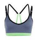 Onsport: Lorna Jane Stay Strong Sports Bra