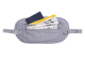 Find Sports: 20% Off Caribee Money Belt