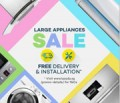 Lazada: Free Shipping With APP