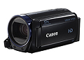 Camera House: Canon Legria HFR 606 HD Digital Video Camera $299