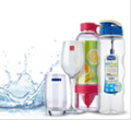 RedMart: 40% Off Drinkware