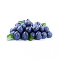 Go Fresh: Blueberries $6.50 Per 125g