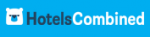 Click to Open Hotels Combined Store