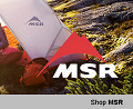 Find Sports: Shop For The MSR