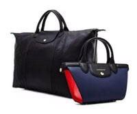 Reebonz: Longchamp! From USD 382